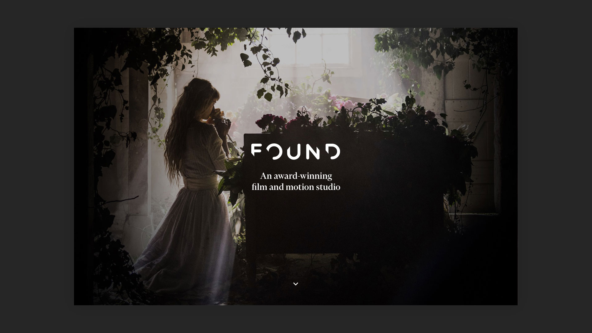 Found_01